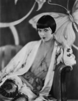 Louise Brooks picture G846062