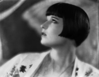 Louise Brooks picture G846065