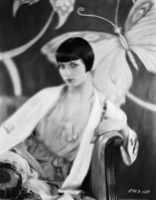 Louise Brooks picture G846066