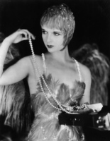 Louise Brooks picture G846069