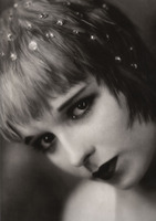 Louise Brooks picture G846072