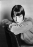 Louise Brooks picture G846073