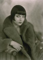 Louise Brooks picture G846075