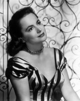 Olivia de Havilland picture G846159
