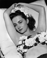 Olivia de Havilland picture G846163