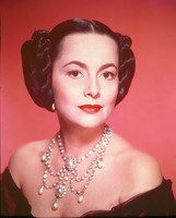 Olivia de Havilland picture G846166
