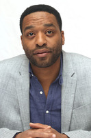 Chiwetel Ejiofor picture G846427