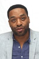 Chiwetel Ejiofor picture G846428