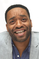 Chiwetel Ejiofor picture G846429