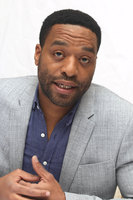 Chiwetel Ejiofor picture G846430