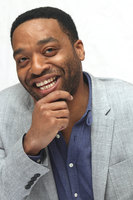 Chiwetel Ejiofor picture G846431