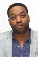 Chiwetel Ejiofor picture G846432