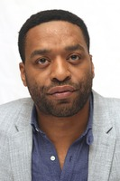 Chiwetel Ejiofor picture G678240