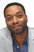 Chiwetel Ejiofor picture G678233