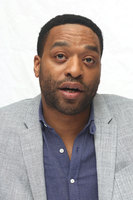 Chiwetel Ejiofor picture G678236