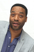 Chiwetel Ejiofor picture G678238