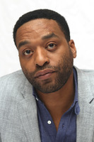 Chiwetel Ejiofor picture G678222