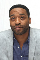 Chiwetel Ejiofor picture G678232