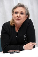 Carrie Fisher picture G846597