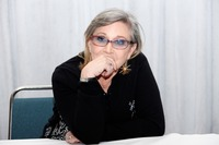 Carrie Fisher picture G846606