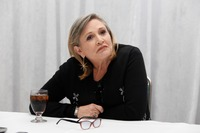Carrie Fisher picture G846607