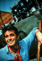 Stuart Whitman picture G846774