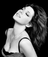 Marisa Tomei picture G84690