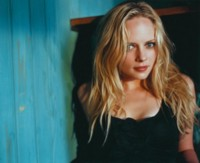 Marley Shelton picture G84708