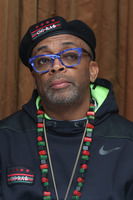 Spike Lee picture G847333