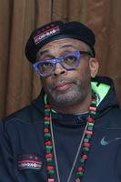 Spike Lee picture G847334