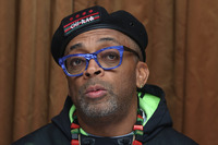 Spike Lee picture G847335