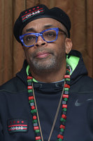 Spike Lee picture G847336