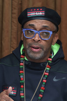 Spike Lee picture G847337