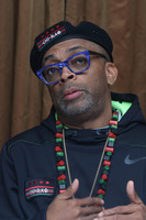 Spike Lee picture G847338