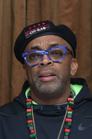 Spike Lee picture G847339