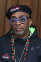 Spike Lee picture G847340