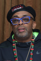 Spike Lee picture G847342