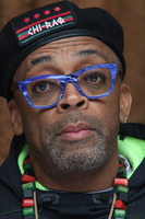 Spike Lee picture G847343