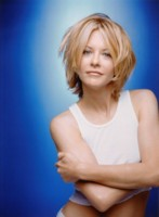 Meg Ryan picture G214452