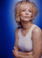 Meg Ryan picture G19933