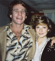 Tatum ONeal picture G847560