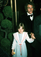 Tatum ONeal picture G847564