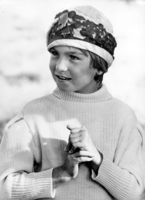 Tatum ONeal picture G847576