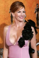 Melissa Gilbert picture G84758