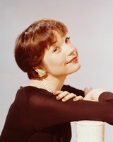 Shirley MacLaine picture G847771
