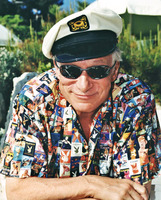 Hugh Hefner picture G847778
