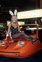 Hugh Hefner picture G847791