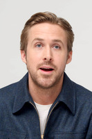 Ryan Gosling picture G847793