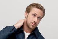 Ryan Gosling picture G847794
