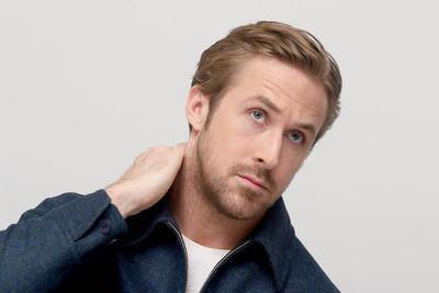 Ryan Gosling poster G847794